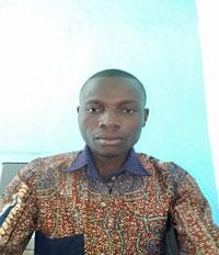Sulemana Zulka Salpawuni